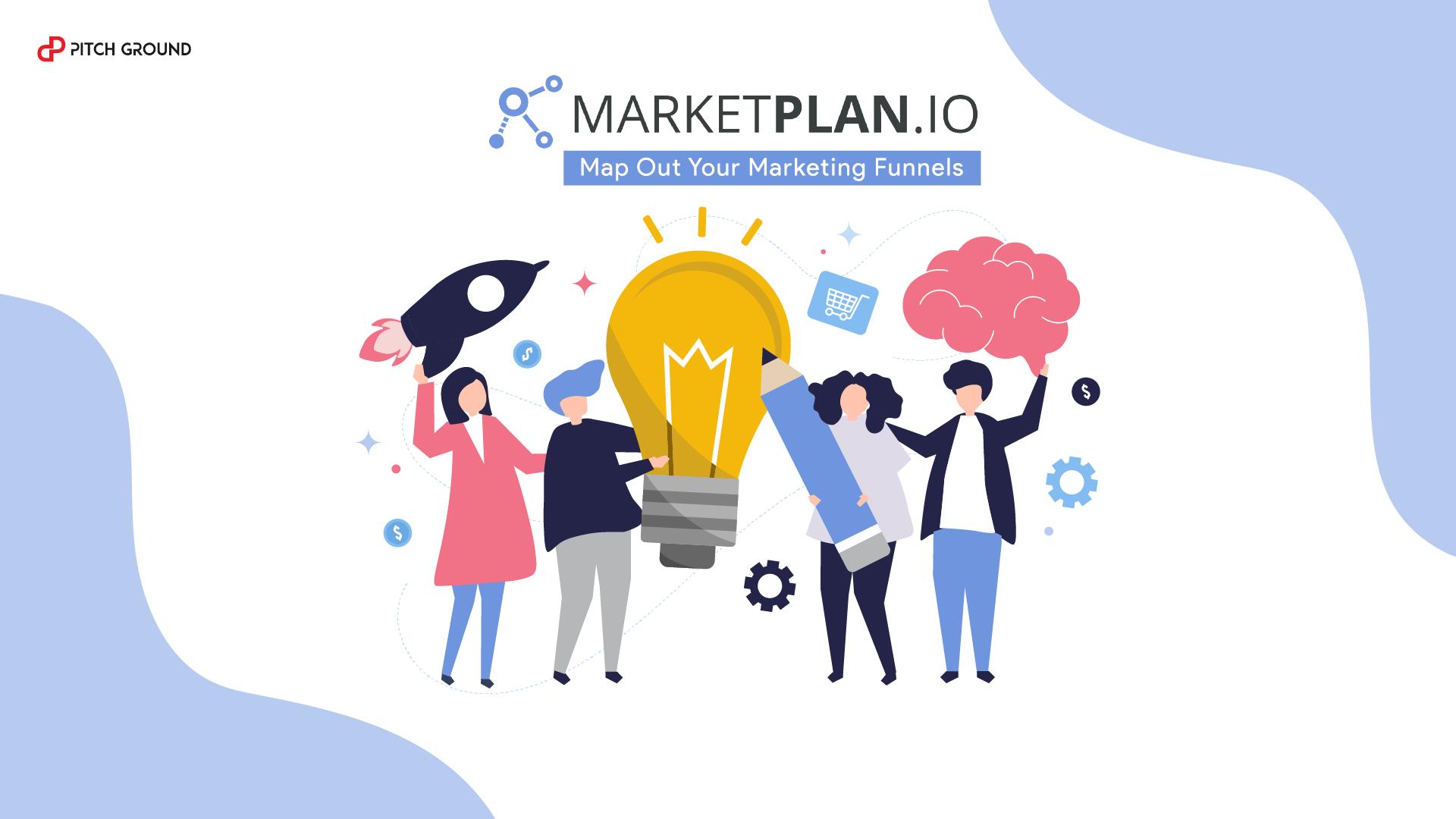 marketplanio