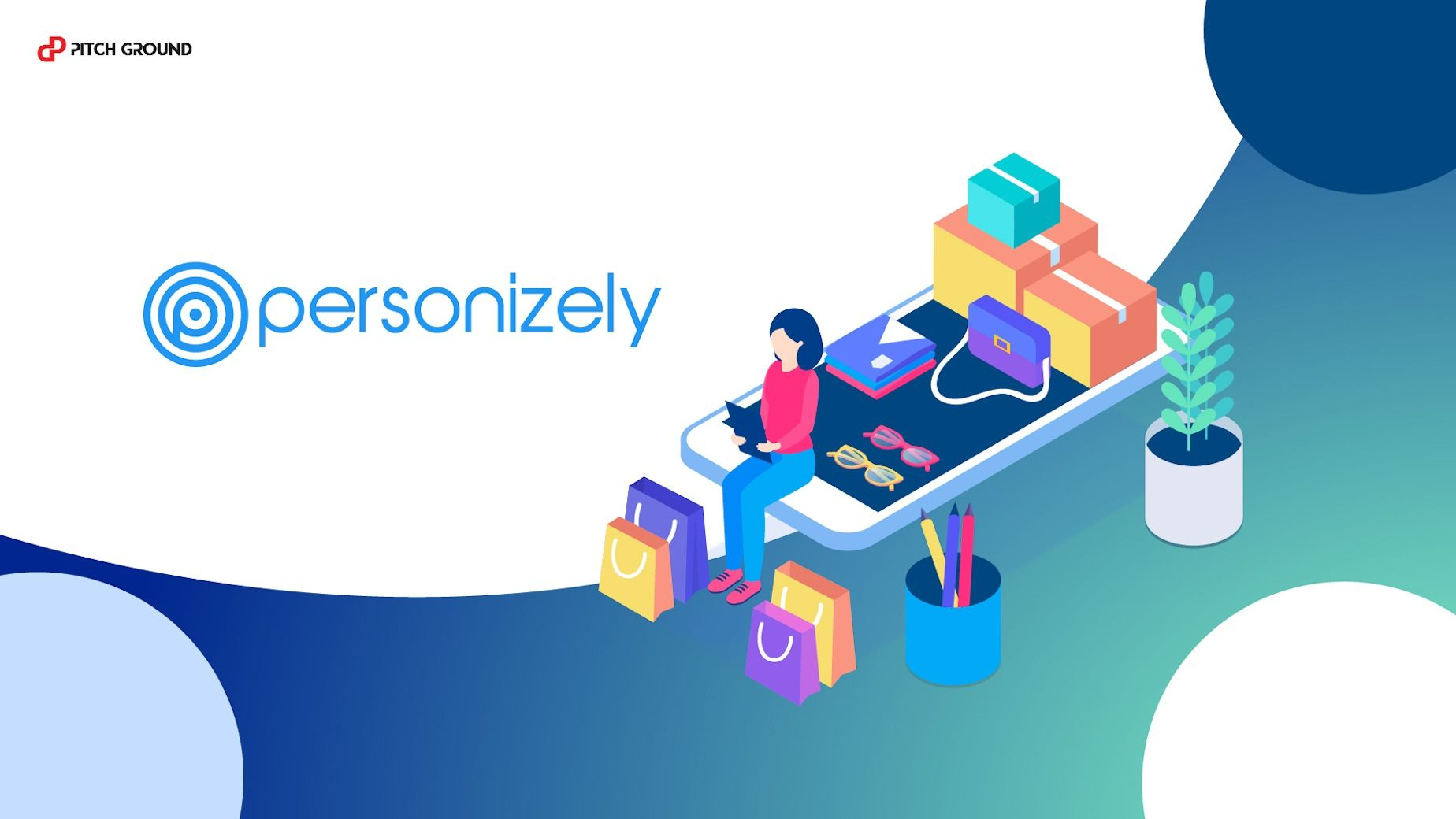 personizely lifetime deal
