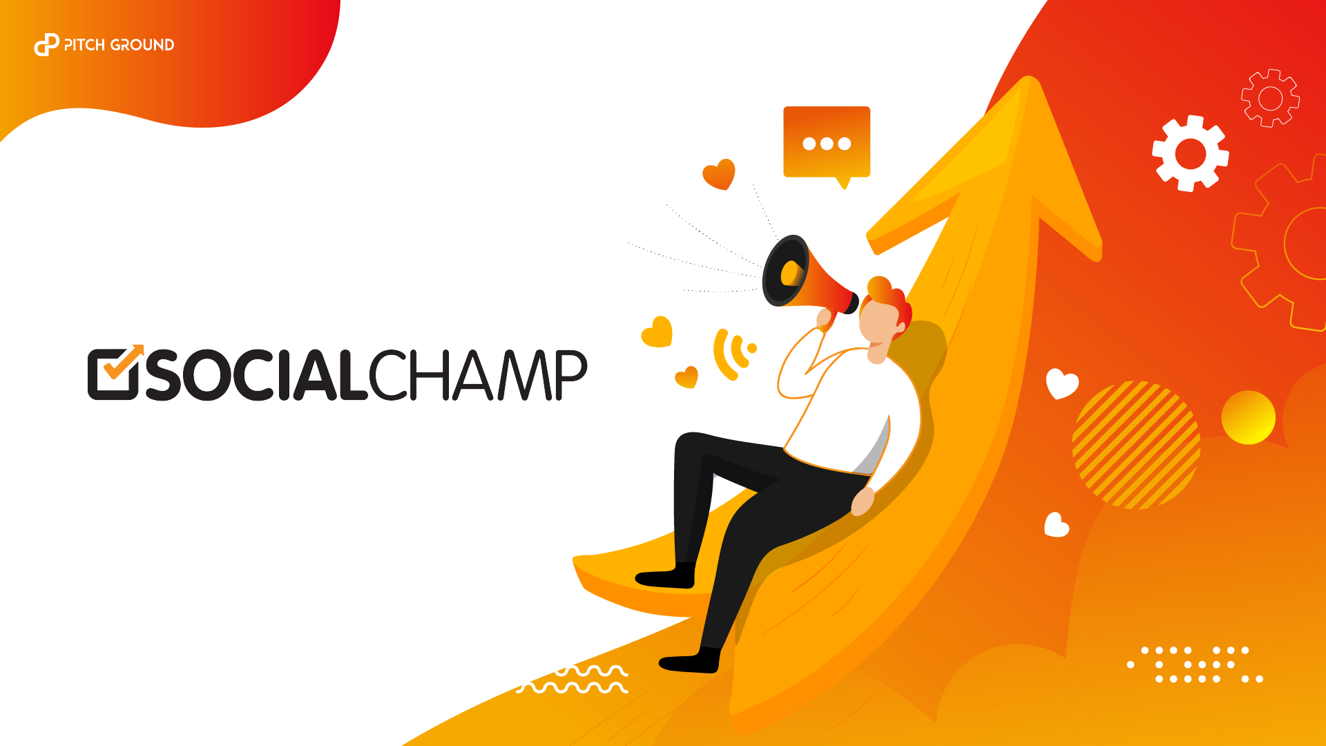 socialchamp-app