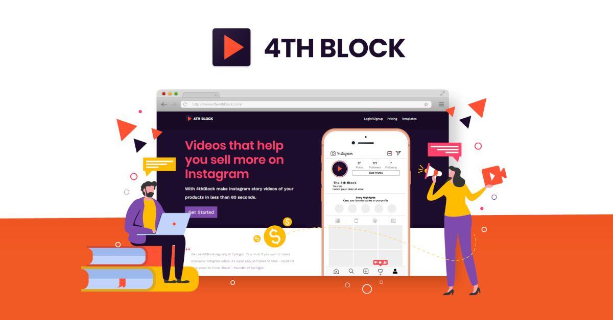 the4thblock