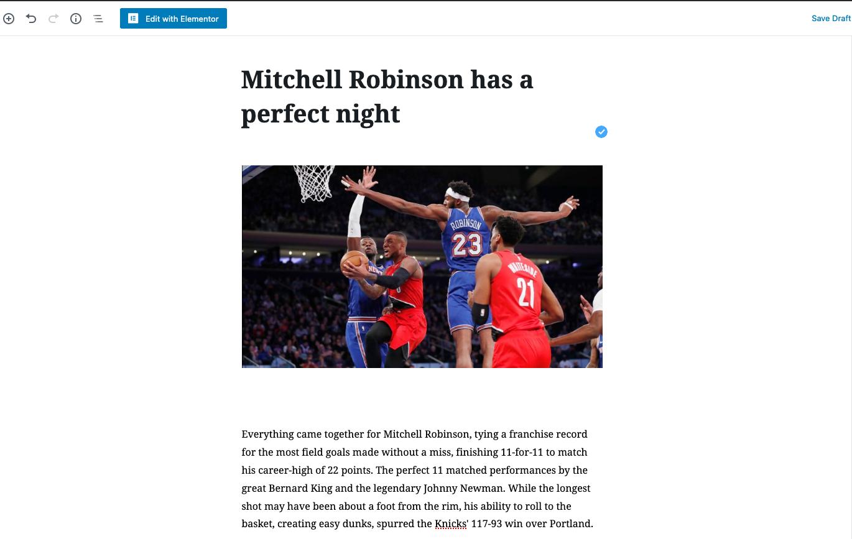 wordpress-export-article