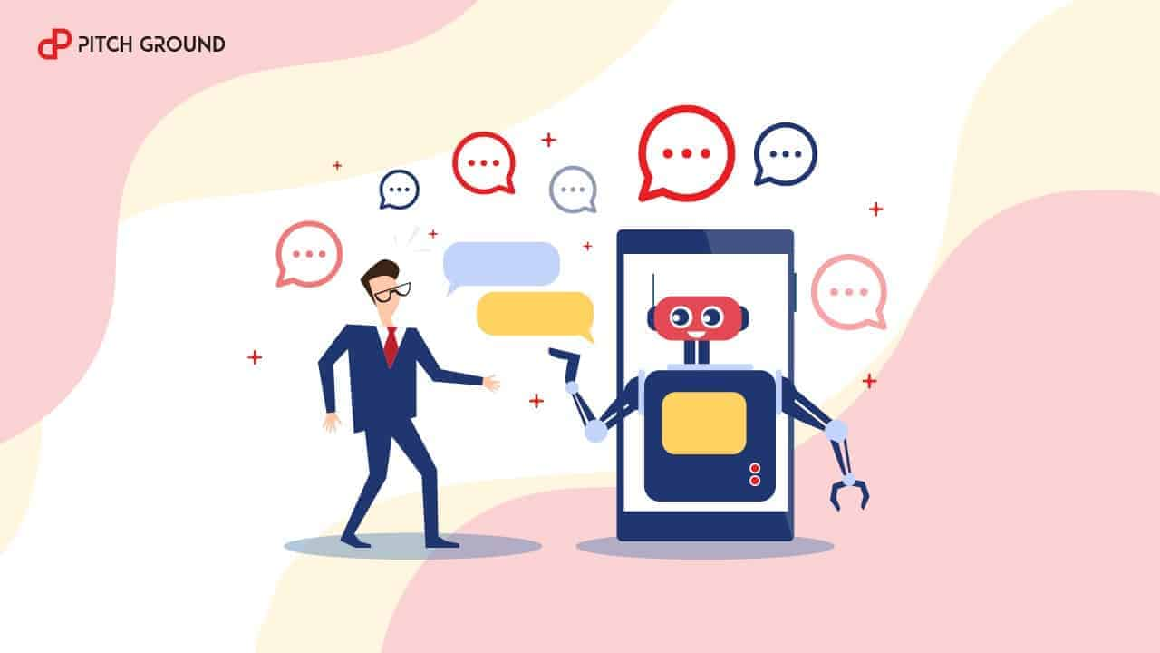 8 Best Facebook Messenger Bots Tools You Can Use in 2019