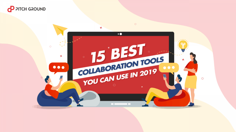 Personizely best collaboration tools