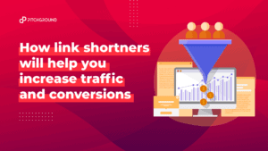 Using link shorteners to increase your traffic