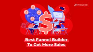 best funnel builder