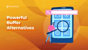 buffer-alternatives