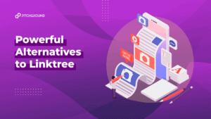 linktree alternatives