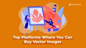 buy vector images